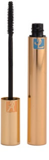 Yves Saint Laurent Mascara Volume Effet Faux Cils Waterproof Mascara für Volumen wasserfest