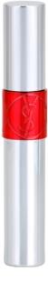 Yves Saint Laurent Volupté Tint-In-Oil pečující lesk na rty