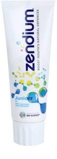 Zendium Junior 7+ pasta do zębów dla dzieci