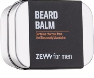 Zew For Men Beard Balm