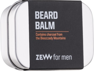 Zew For Men bálsamo para la barba