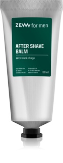 Zew For Men balsamo after-shave