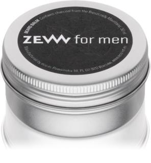 Zew For Men Baardbalsem voor Mannen