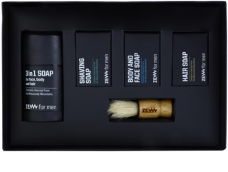Zew For Men Cosmetic Set II.