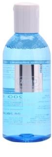 Ziaja Med Cleansing Care apa pentru  curatare cu particule micele