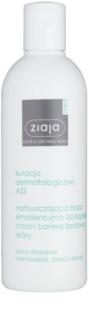 Ziaja Med Atopic Dermatitis Care γαλάκτωμα μπάνιου για ατοπικό δέρμα