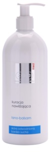 Ziaja Med Hydrating Care výživný regenerační balzám pro dehydratovanou a velmi suchou pokožku