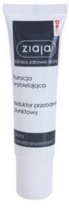 Ziaja Med Whitening Care bőrvilágosító helyi ápolás a pigment foltok ellen