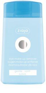 Ziaja Cleansing Eye dvoufázový odličovač očí