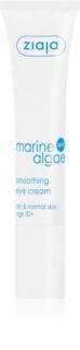 Ziaja Marine Algae anti-age krema za područje oko očiju 30+