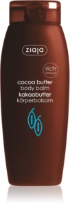 Ziaja Cocoa Butter Body Balm