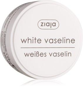 Ziaja Special Care bílá vazelína