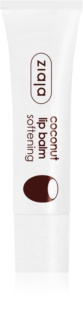 Ziaja Coconut Lip Balm