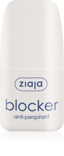 Ziaja Blocker antyperspirant roll-on
