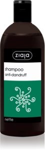 Ziaja Family Shampoo Shampoo Against Dandruff