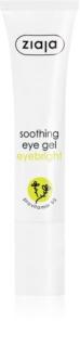 Ziaja Eye Creams & Gels Soothing Eye Gel