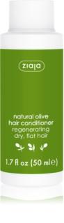 Ziaja Natural Olive Regenerating Conditioner
