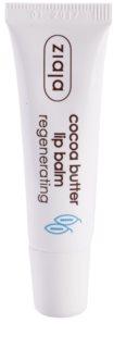 Ziaja Cocoa Butter Lippenbalsam mit Kakaobutter