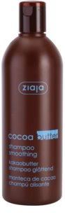 Ziaja Cocoa Butter Voedende Shampoo  met Cacao Butter