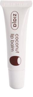 Ziaja Coconut balsam de buze