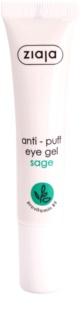 Ziaja Eye Creams & Gels żel pod oczy