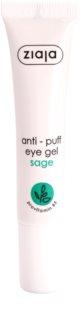 Ziaja Eye Creams & Gels očný gél