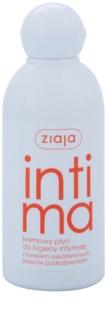 Ziaja Intima żel do higieny intymnej