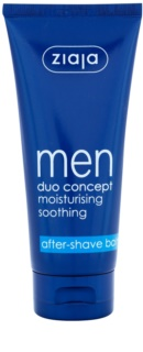 Ziaja Men bálsamo after shave para homens