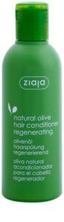Ziaja Natural Olive Herstellende Conditioner