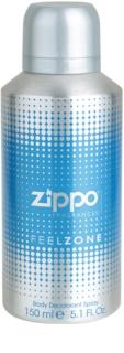 Zippo Fragrances Feelzone for Him дезодорант за мъже 150 мл.