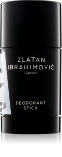 Zlatan Ibrahimovic Zlatan Pour Homme Deodorant Stick for Men 75 ml
