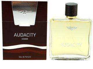 Zync Audacity eau de parfum para hombre 100 ml