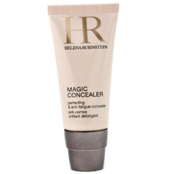 Helena Rubinstein Magic Concealer korektor odstín 02 Medium 15 ml