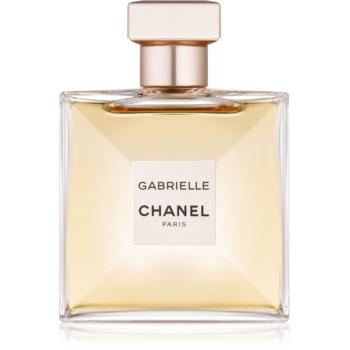 Chanel Gabrielle eau de parfum para mujer 50 ml