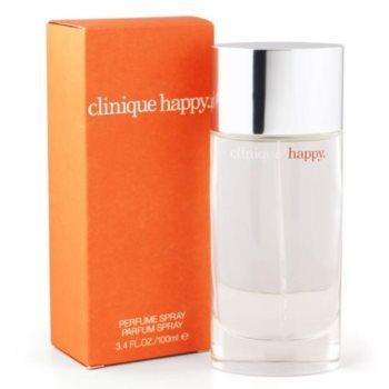 Clinique Happy™ eau de parfum para mujer 30 ml