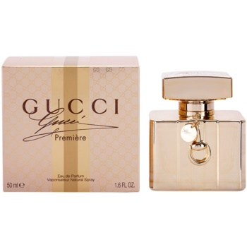 0b7e4f497 Precio Del Perfume Gucci Premiere | The Art of Mike Mignola