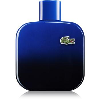 Lacoste Eau de Lacoste L.12.12 Pour Homme Magnetic eau de toilette para hombre 175 ml