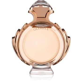 Paco Rabanne Olympea eau de parfum para mujer 80 ml