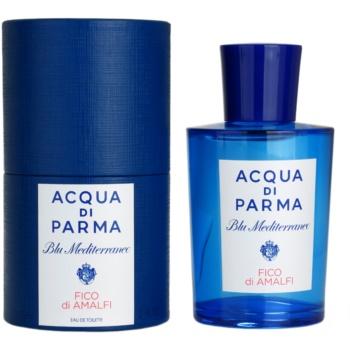 Acqua di Parma Blu Mediterraneo Fico di Amalfi EDT for Women 5.0 oz