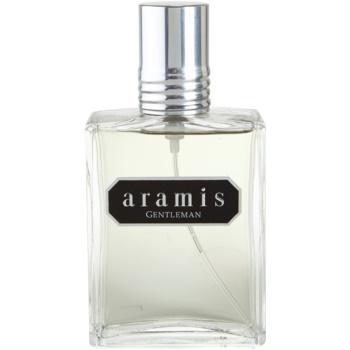 Aramis Gentleman EDT for men 3.7 oz