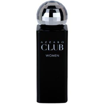 Azzaro Club EDT for Women 2.5 oz