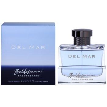 Baldessarini Del Mar EDT for men 3 oz