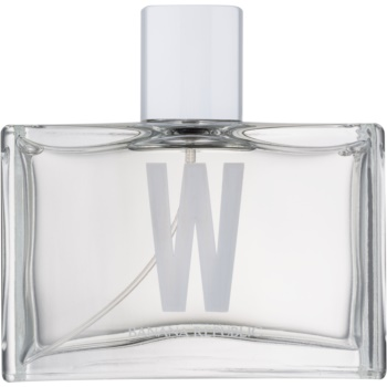 Banana Republic Banana Republic W EDP for Women 4.2 oz