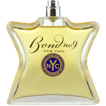 Bond No. 9 Uptown New Haarlem EDP tester unisex 3.4 oz