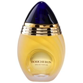 Boucheron Boucheron EDP for Women 1.7 oz