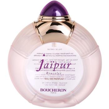 Boucheron Jaipur Bracelet EDP tester for Women 3.4 oz