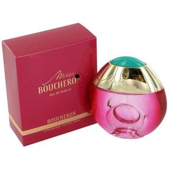 Boucheron Miss Boucheron EDP for Women 1.7 oz