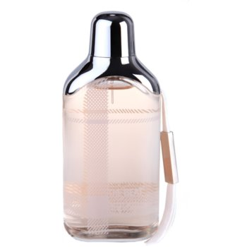 Burberry The Beat EDP tester for Women 2.5 oz