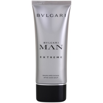 Bvlgari Man Extreme After Shave Balm for men 3.4 oz