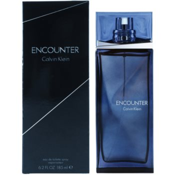 Calvin Klein Encounter EDT for men 6.3 oz